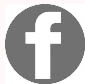 facebook-race-power