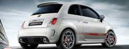Chiptuning-fiat-turbo-petrol