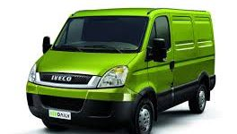chiptuning-iveco