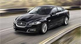 centralina-aggiuntiva-jaguar