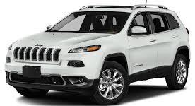 centralina-aggiuntiva-jeep