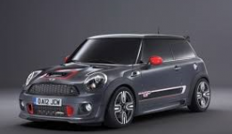 chiptuning-mini-turbo-petrol
