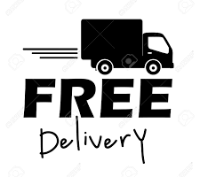 tuning-free-delivery